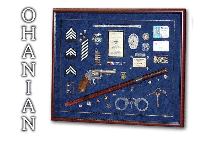 O'Hanian