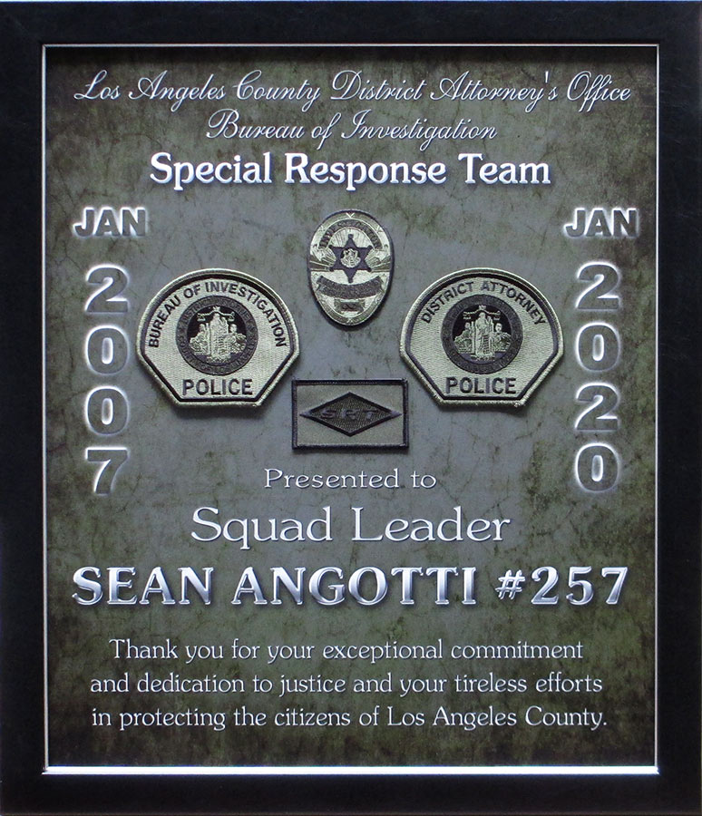 Angotti LA County District Attorney - SWAT.jpg
