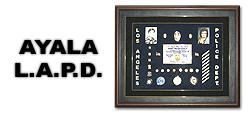 Ayala - LAPD
