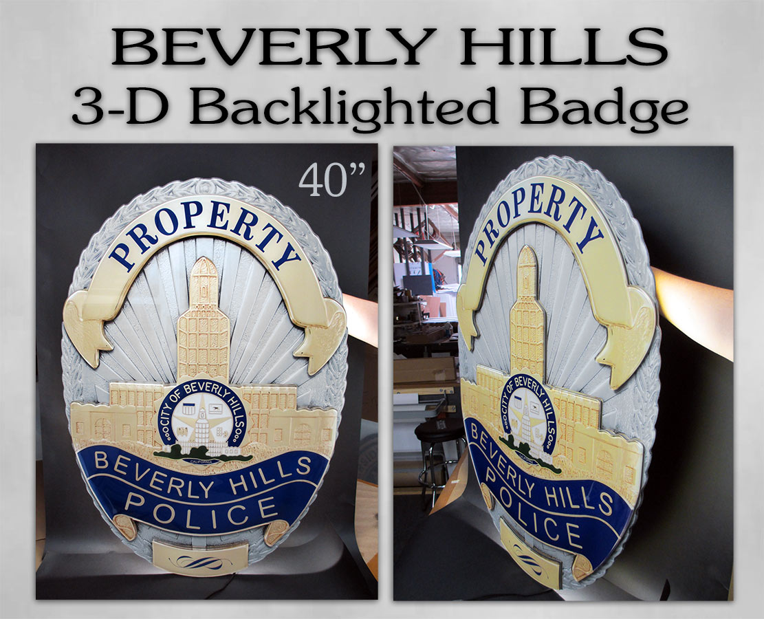 beverly-hills-badge.jpg