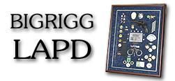 BigRigg - LAPD