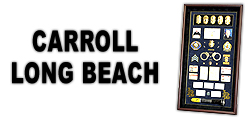 Carroll - Long Beach PD