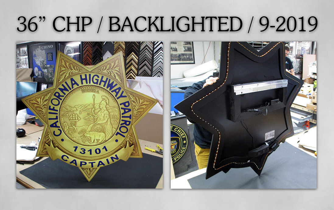 chp-backlighted-badge.jpg