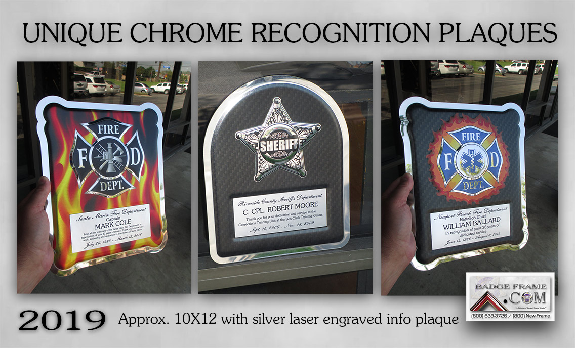 chrome-recognition.jpg