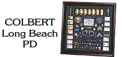 colbert - Long Beach PD
