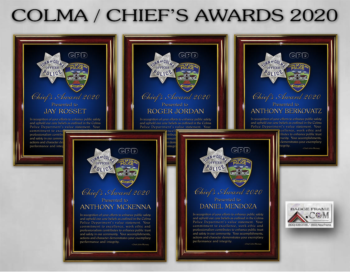 colma-chiefs-awards-2020.jpg