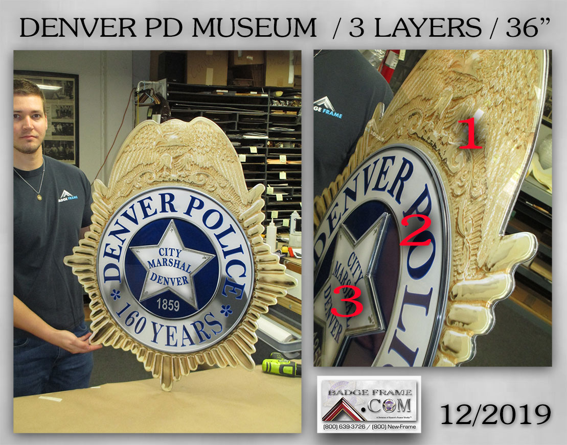 denver-pd-badge.jpg