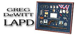 DeWitt / LAPD