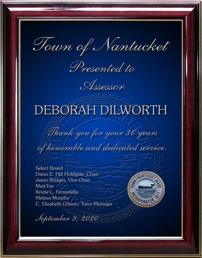 dilworth-nantucket.jpg