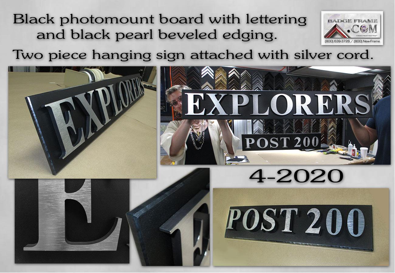 explorers-lettering.jpg