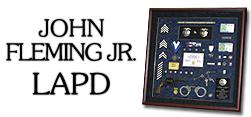 Fleming - LAPD