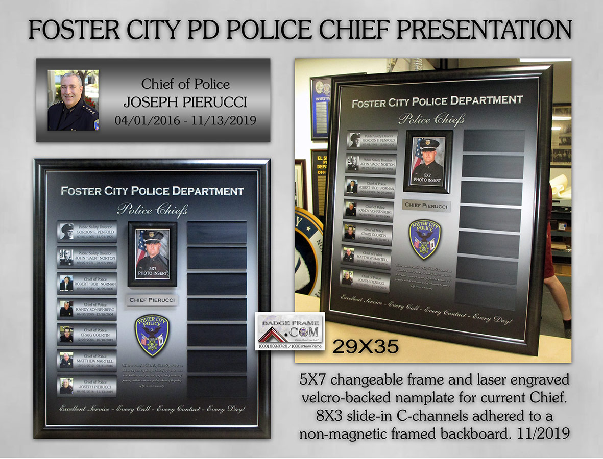 foster-city-chiefs-board.jpg