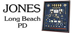 Jones - Long Beach PD