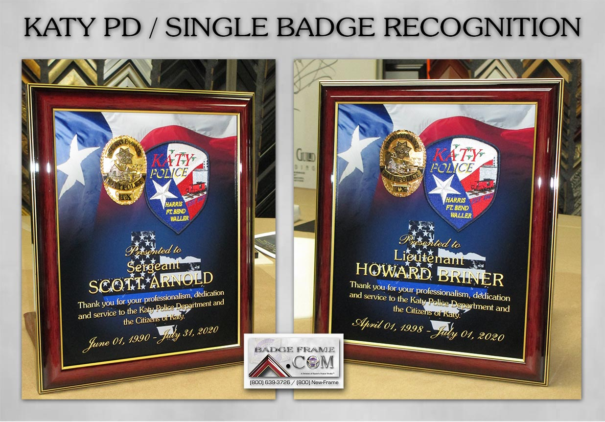 katy-pd-recognition.jpg