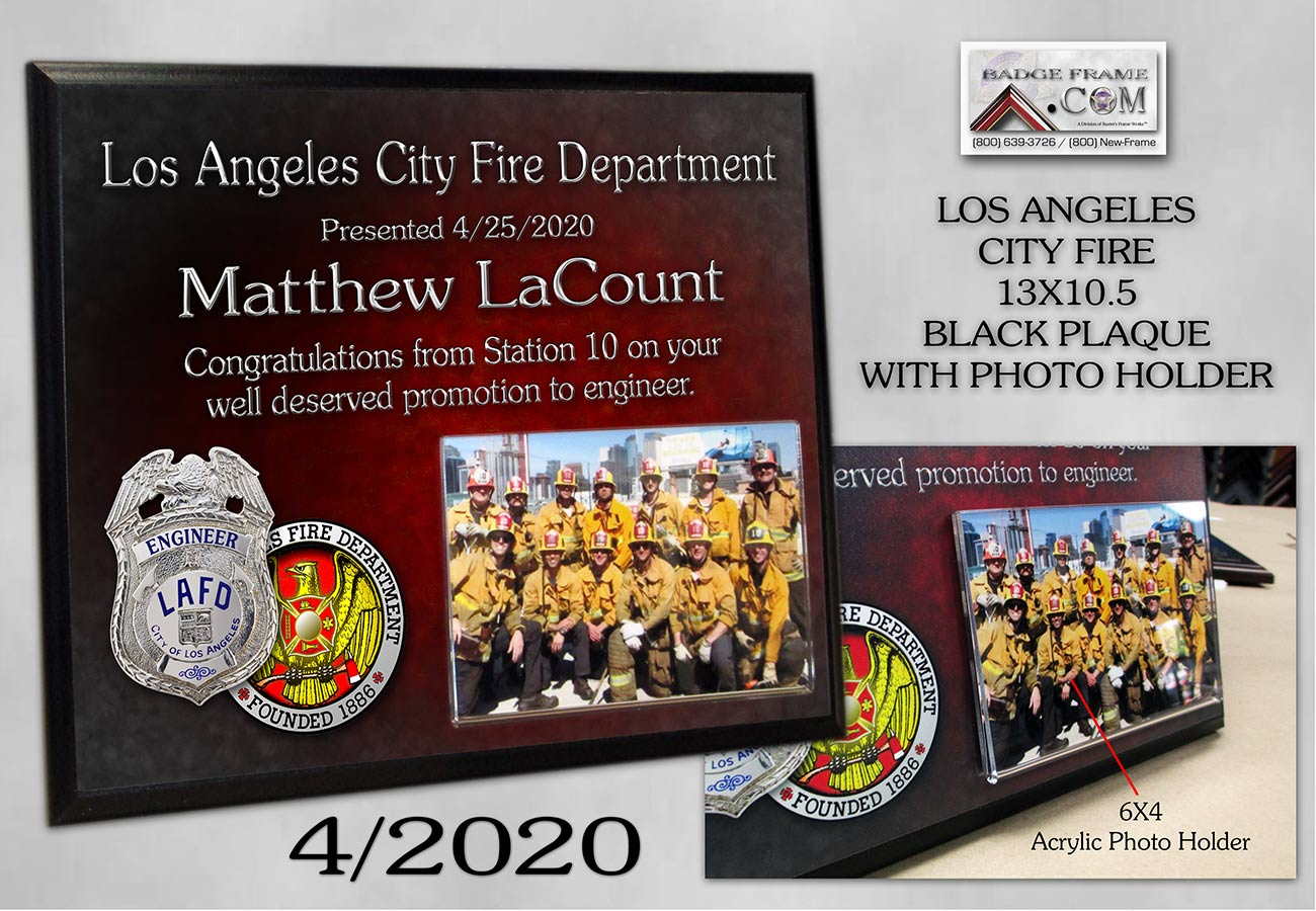 la-count-la-city-fire.jpg