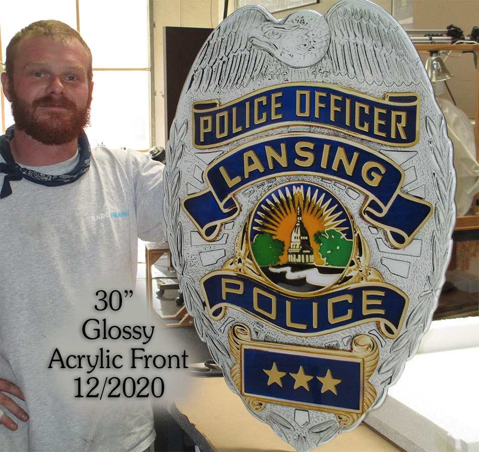 lansing-officer-badge.jpg