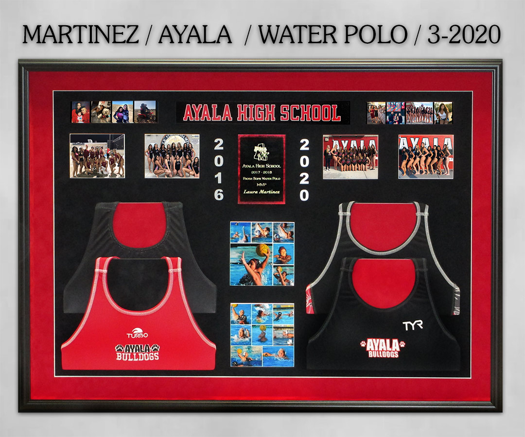 martinez-water-polo.jpg