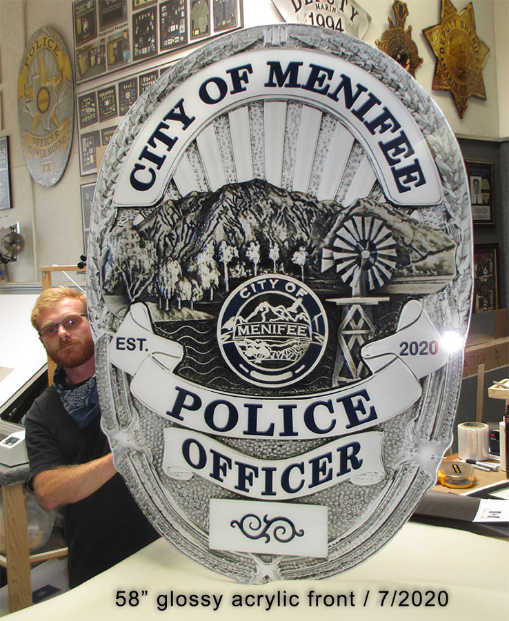 menifee-badge-58in.jpg