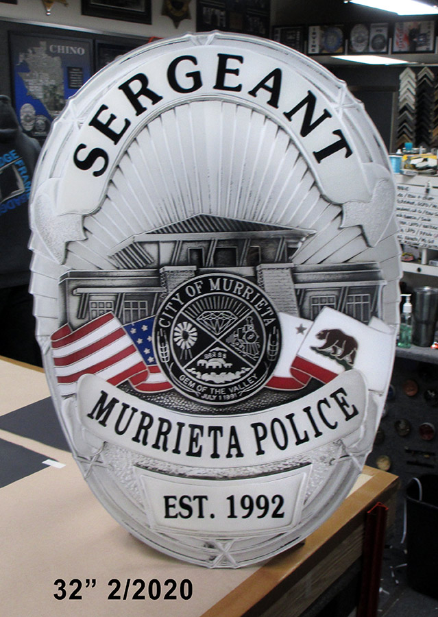 murrirta-sgt-badge.jpg