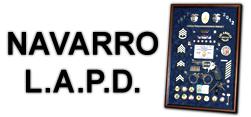 Navarro - LPAD