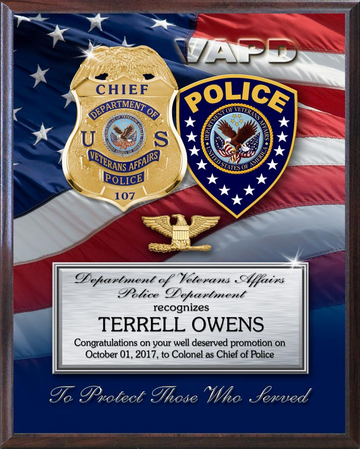 owens-vet-affairs-recognition.jpg