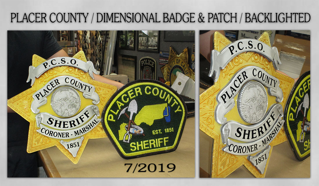 placer-county-badge-patch.jpg