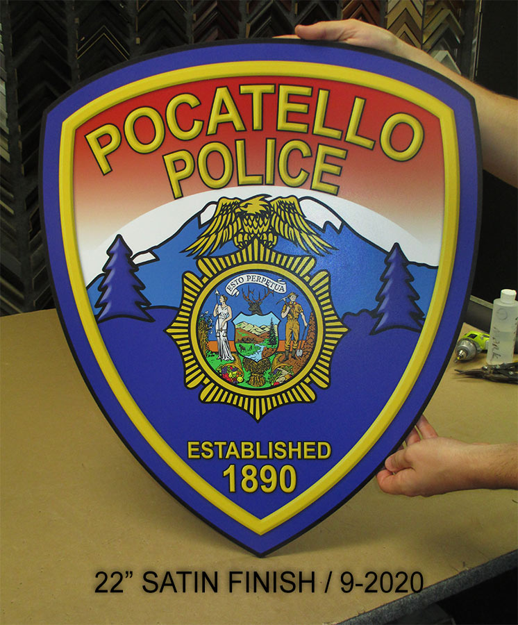 pocatello-patch.jpg