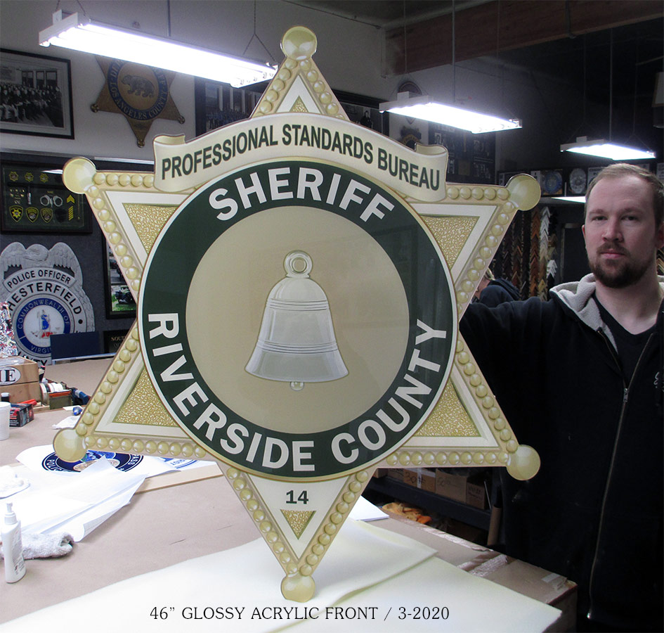 rcso-professional-standards.jpg