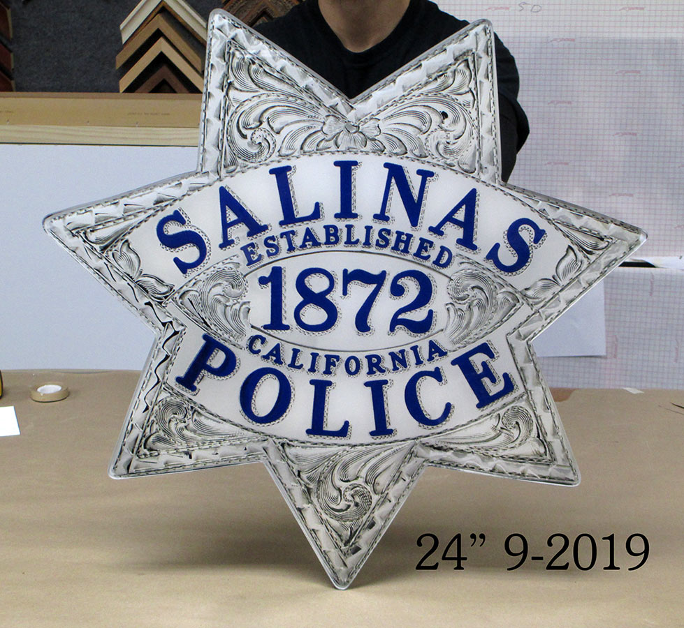 salinas-pd-badge.jpg