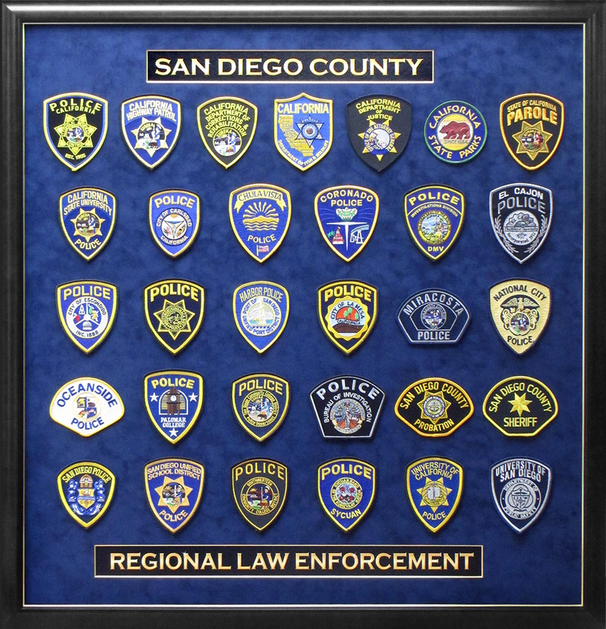 san-diego-county-law-enforcement.jpg