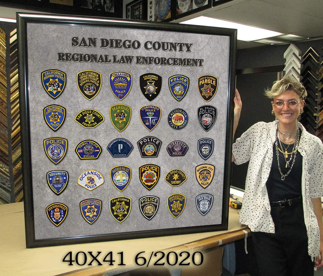 san-diego-law-enforcement.jpg