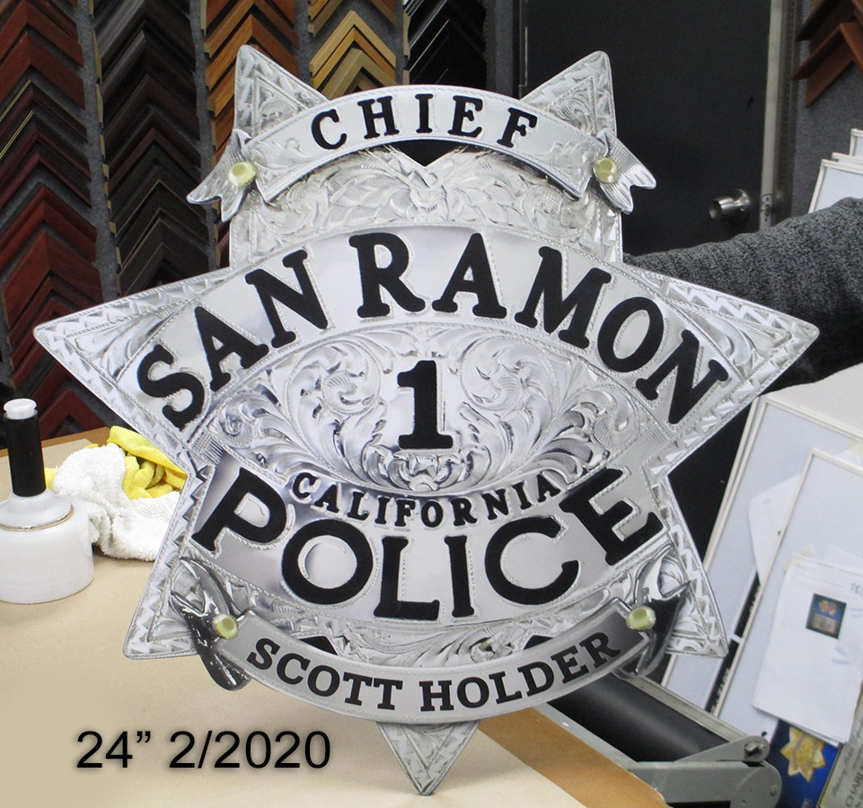 san-ramon-chief-badge.jpg
