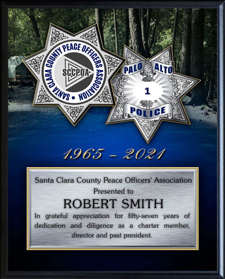 santa-clara-county-recognition.jpg