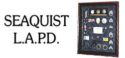 Seaquist - LAPD