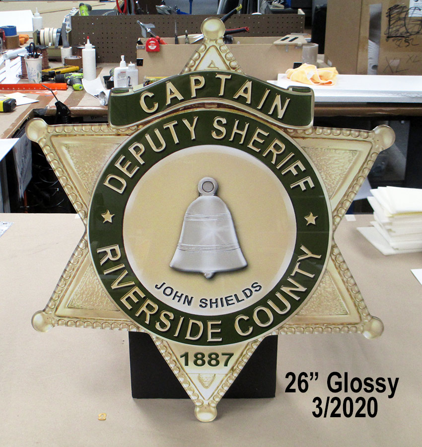 shields-rcso-badge.jpg