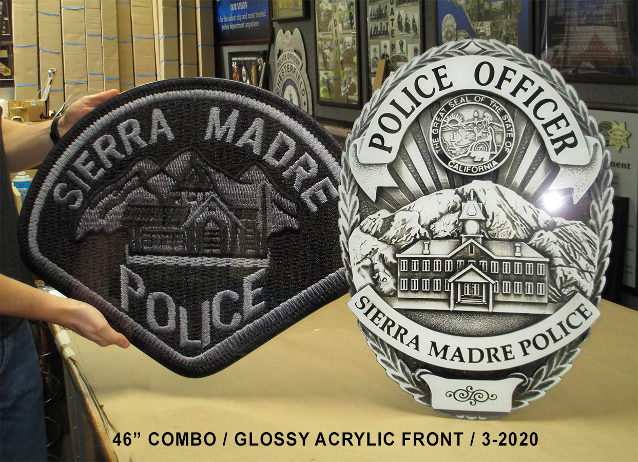 sierra-madre-combo-46in.jpg