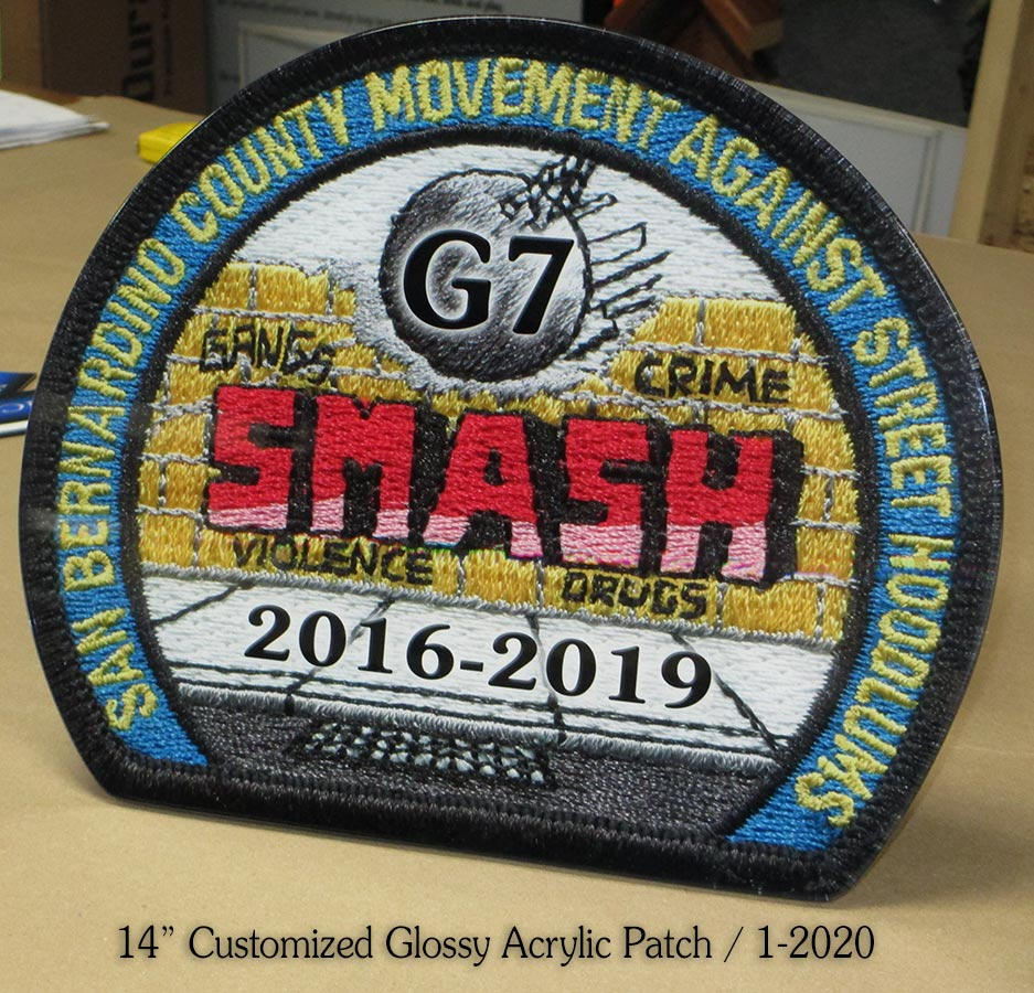 smash-patch.jpg