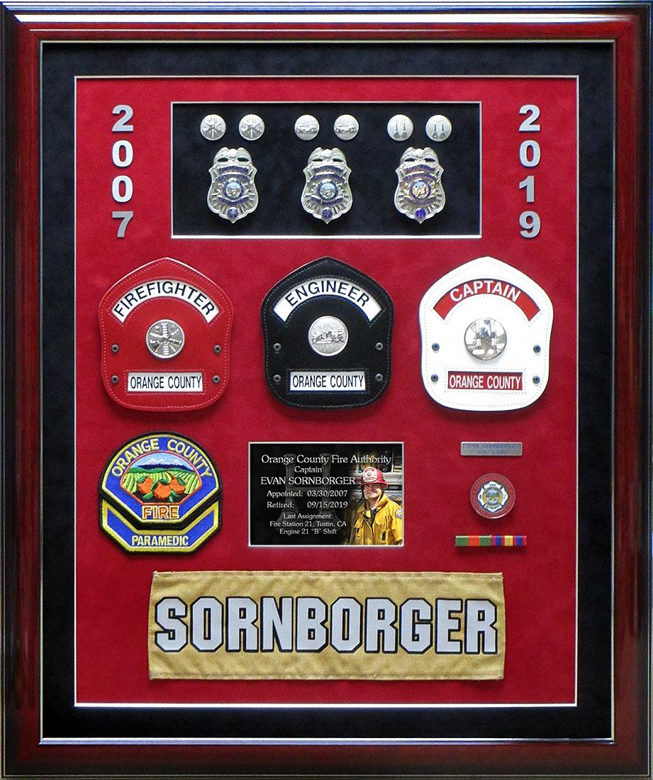 sornborger-ocfa.jpg