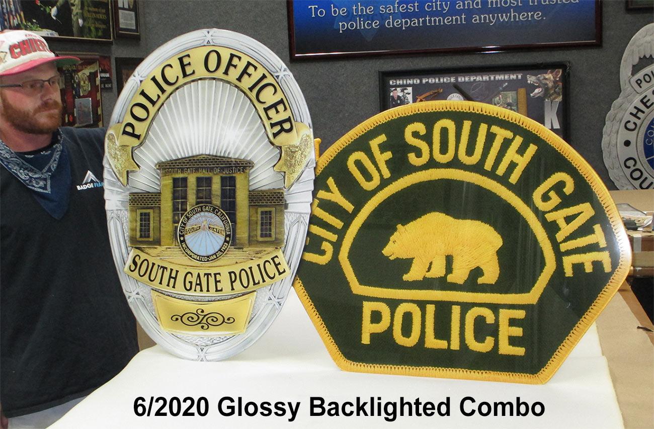 south-gate-combo2.jpg