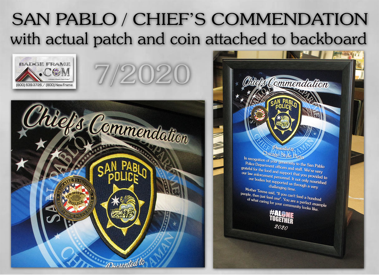 sppd-chiefs-commendation.jpg