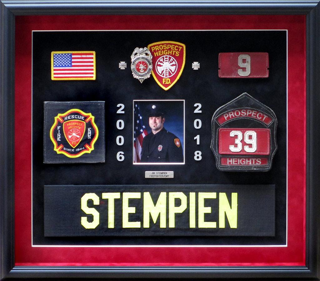 stempien-prospect-heights.jpg