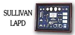 Sullivan - LAPD