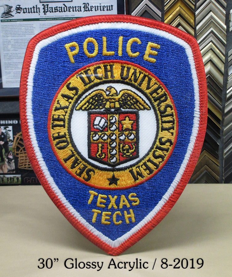 texas-tech-patch.jpg