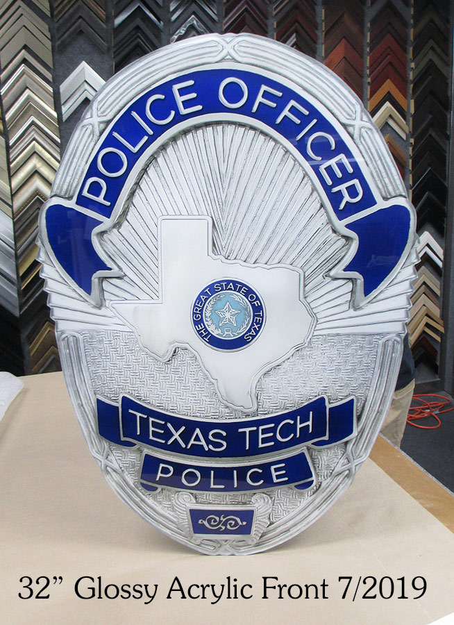 texas-tech-pd-badge.jpg