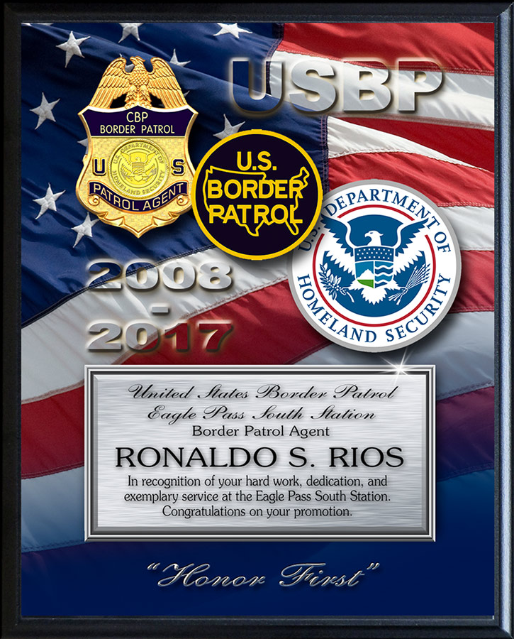 u-s-border-patrol-plaque.jpg