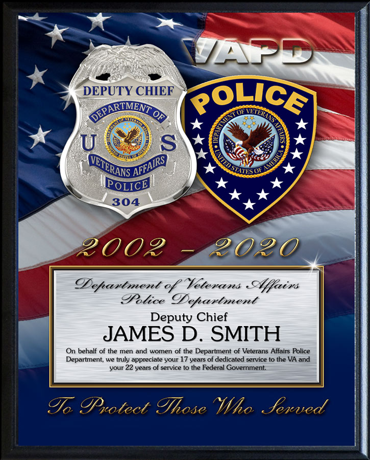 va-pd-smith.jpg