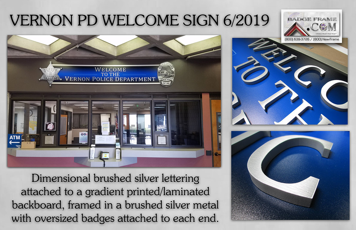 vernon-pd-welcome-sign.jpg