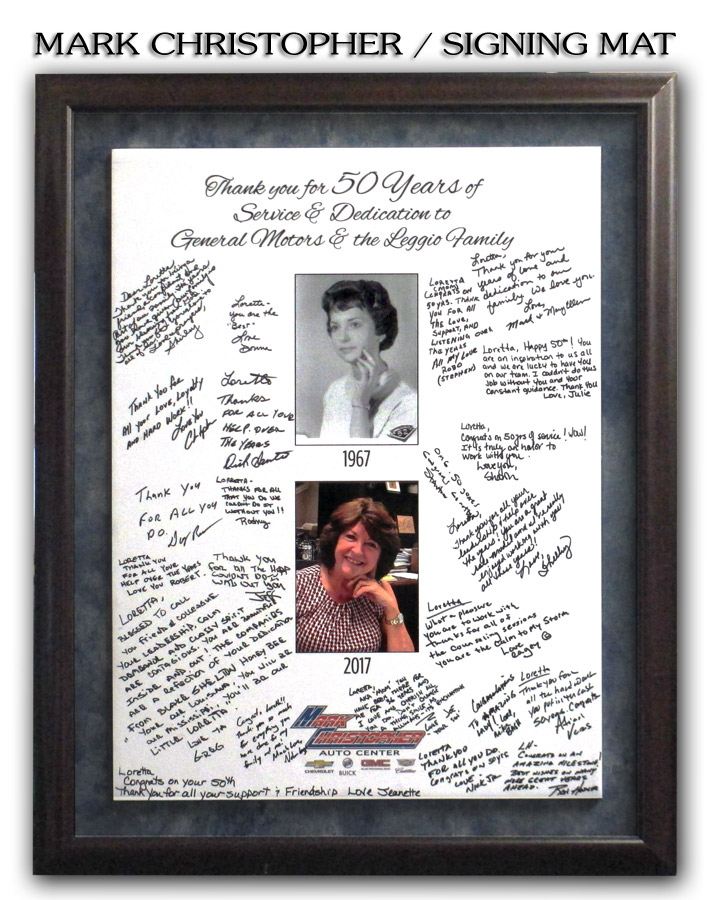Wedding Guest Book Shadow Box Hearts Bed Bath And Beyond