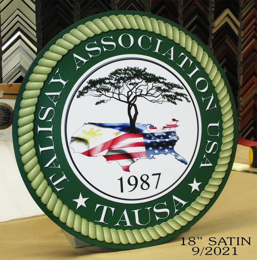 talisay-emblem.jpg